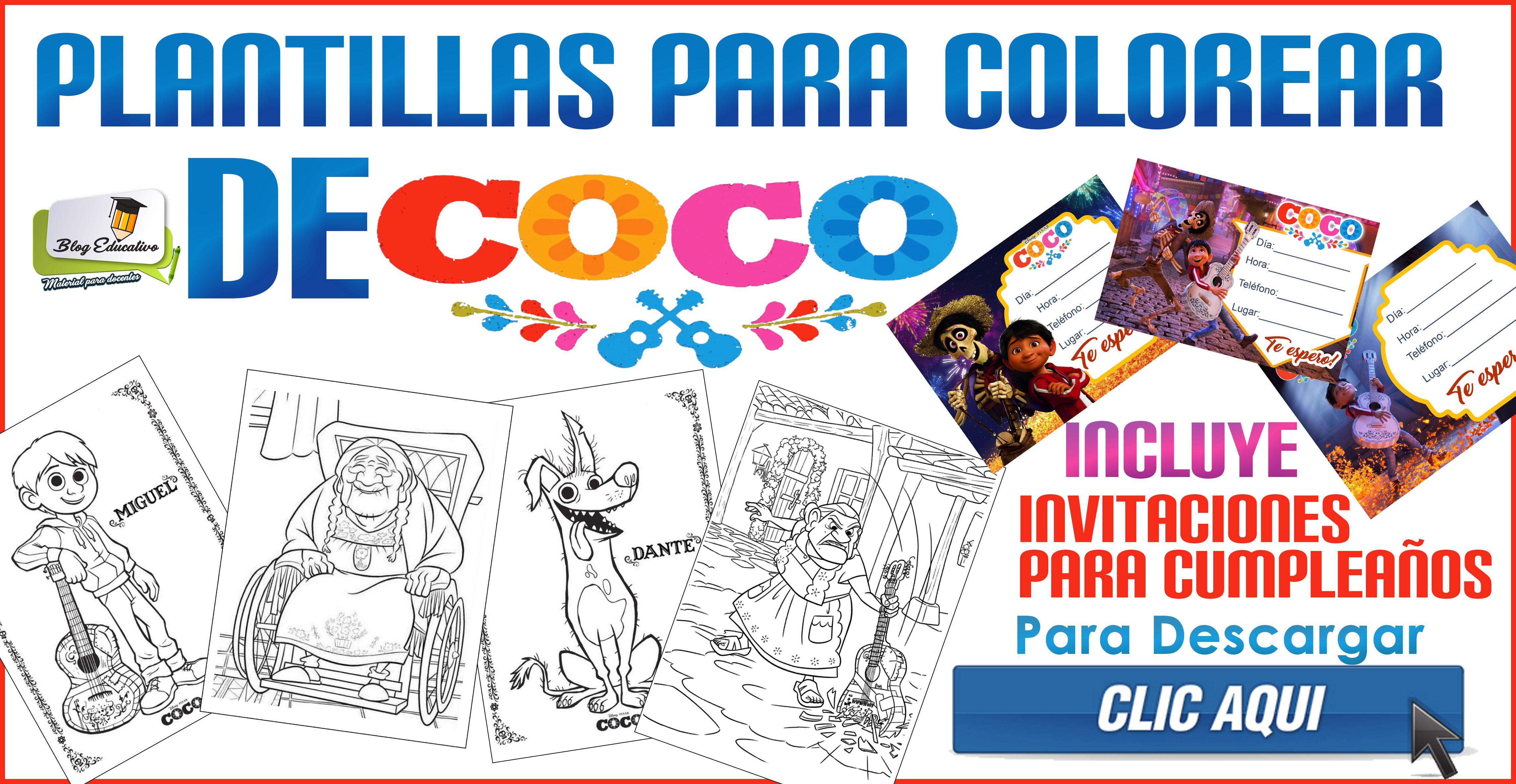 Atractivo Dibujo Para Colorear De Palmera De Coco Imágenes - Dibujos ...