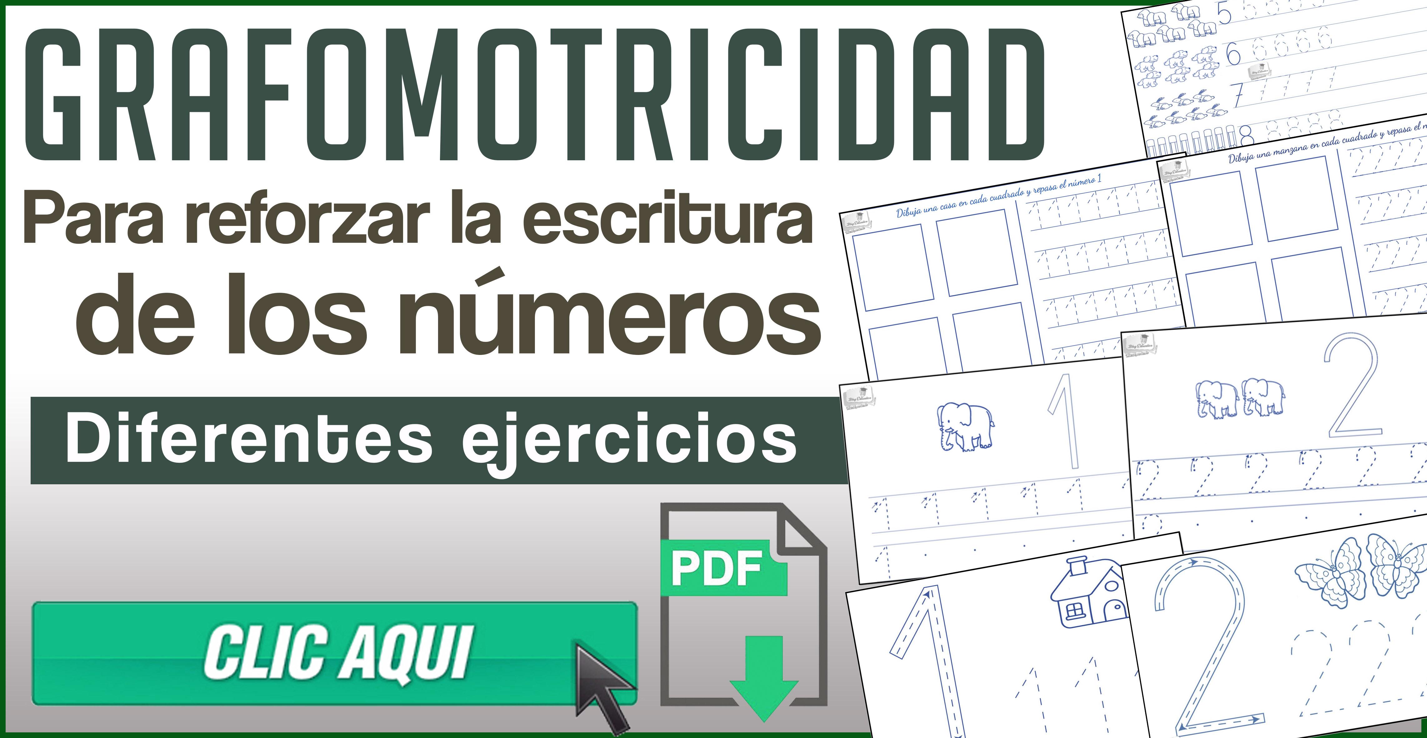 Hermosa Reanudar La Escritura De Plantillas Cresta - Ejemplo De ...